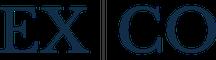 Environnement comptable et informatique
